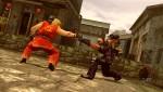 Tekken_6-PSPScreenshots2579503