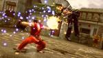 Tekken_6-PSPScreenshots2579604