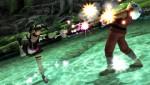 Tekken_6-PSPScreenshots2579705