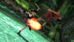 Tekken_6-PSPScreenshots2579907