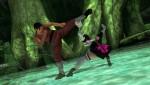 Tekken_6-PSPScreenshots2580109