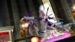 Tekken_6-PSPScreenshots2580210