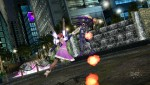 Tekken_6-PSPScreenshots2580311