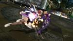 Tekken_6-PSPScreenshots2580412