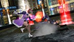 Tekken_6-PSPScreenshots2580513