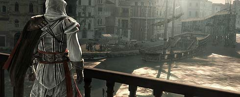 assassinscreed230