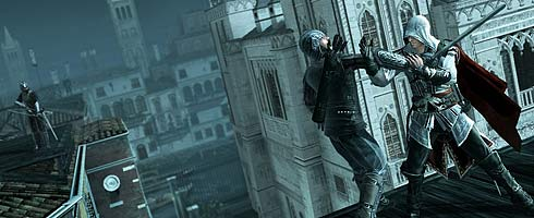 assassinscreed231