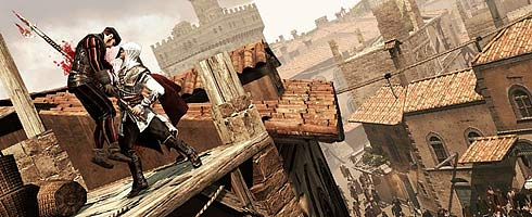 assassinscreed234