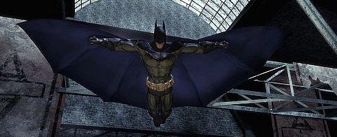 batman-title-image