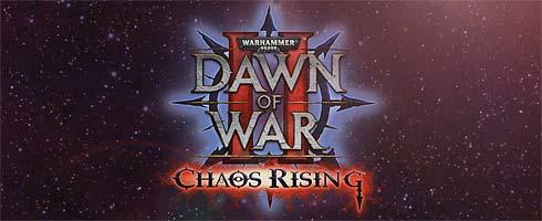 chaosrisingf