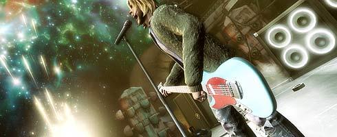 guitarhero52