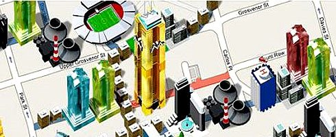monopolycitystreets