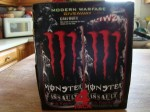 monstermw2