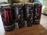 monstermw2h