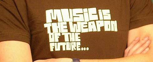 musicfuture