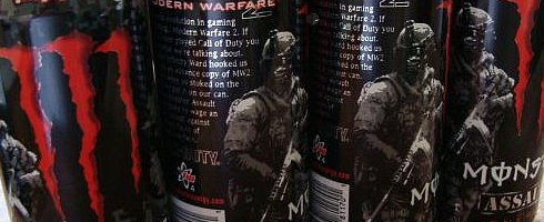 mw2monsterdrinks