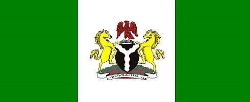 nigerianflag