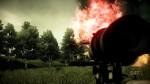 ofdr_mission_eag_screenshots_sept_15