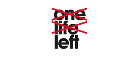 onelifeleft