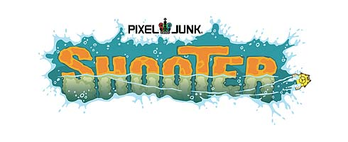 pixeljunkshooter