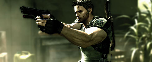 residentevil52