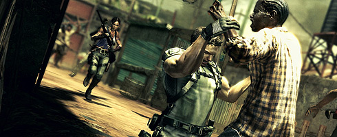 residentevil522