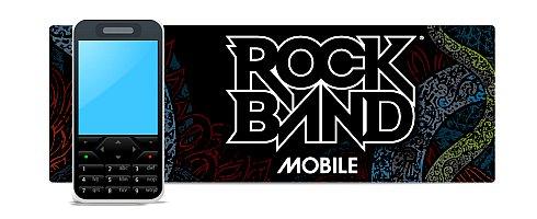 rockbandmobile