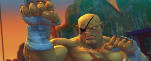 sagat-in-street-fighter-4