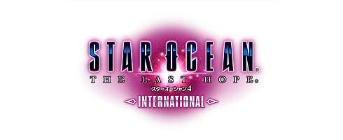 staroceanps3logo