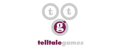 telltalelogo