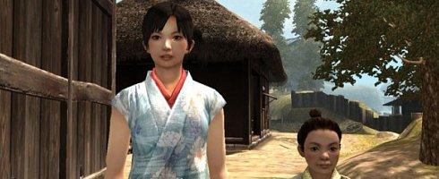 wayofthesamurai3
