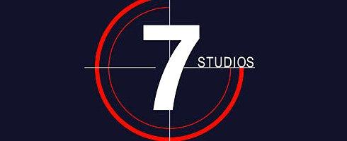 7studios