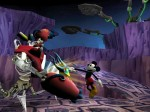 Disney_Epic_Mickey-Nintendo_WiiScreens14349Screen1