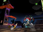 Disney_Epic_Mickey-Nintendo_WiiScreens14350Screen2