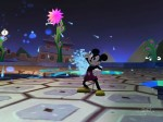 Disney_Epic_Mickey-Nintendo_WiiScreens14352Screen4