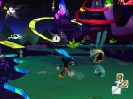 Disney_Epic_Mickey-Nintendo_WiiScreens14354Screen6