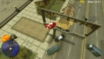 Insane_Stunt_Jump