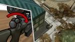 Sniper_Rifle