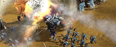 battleforge2