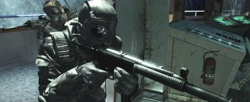 COD4 map pack is this week's Live Deal of the Week - VG247