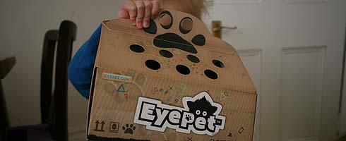 eyepet3