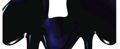 gaminformercover