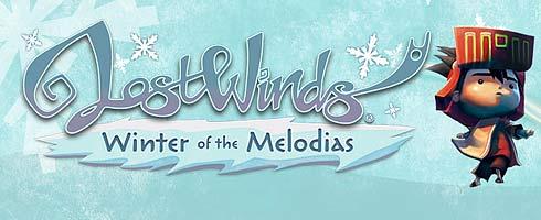 lostwindswinterlogo2