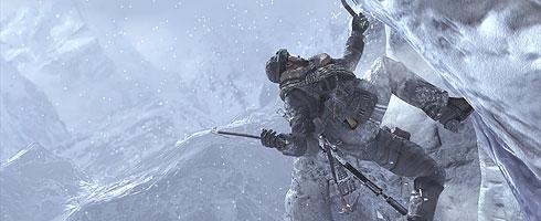 متطلبات تشغيل لعبة Modern Warfare 2 على الـpc ترو جيمنج