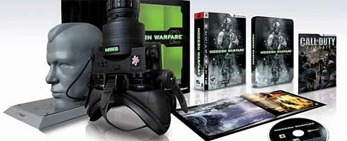 modernwarfare2box2
