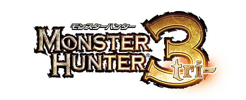 monsterhunter31b