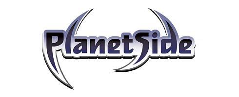 planetside_logo