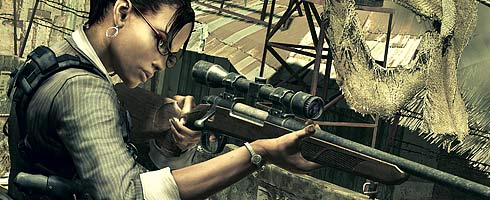 residentevil541