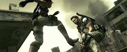 residentevil5a2