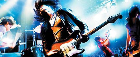 rockband24
